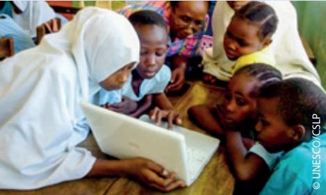 http://ucet.irجایزه بین المللی سواد آموزی 2017 یونسکو با محوریت سواد آموزی در دنیای دیجیتال