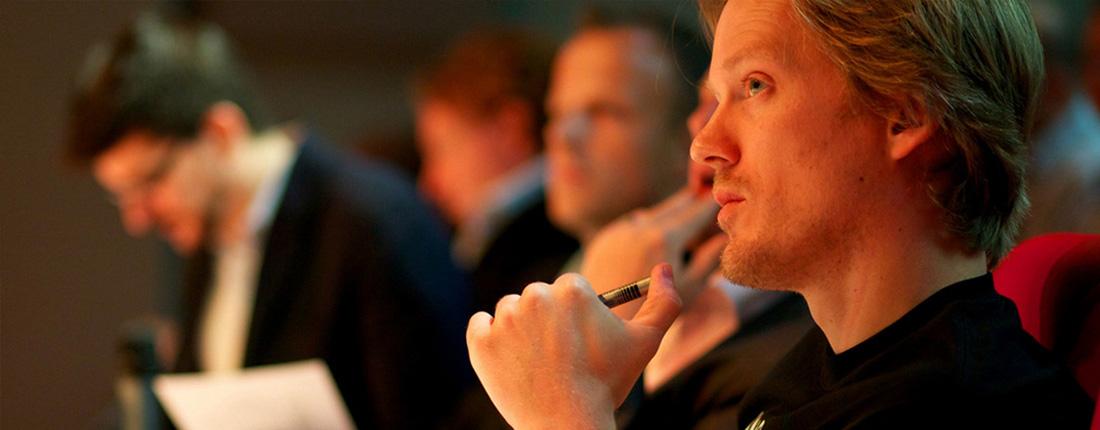 http://ucet.irدانشجویان دوره دکتری در بیست و هفتنمین کنفرانس جهانی اتحادیه بین المللی آموزش از راه دور (ICDE)