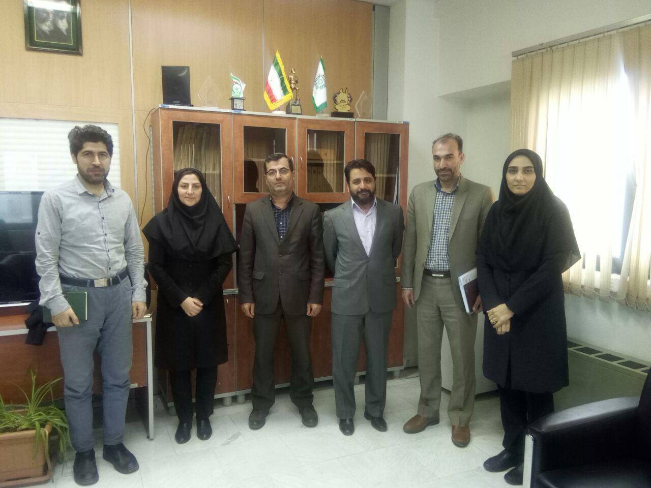 http://ucet.irآغاز فرآیند ارزیابی شرکت کنندگان در نخستین جایزه ملی یادگیری الکترونیکی (سازمان امور مالیاتی)