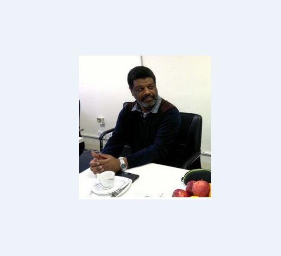 http://ucet.irانتصاب دبیر علمی جایزه ملی یادگیری الکترونیکی