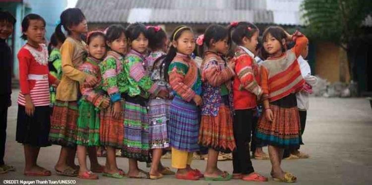 http://ucet.irجایزه ون هویی در زمینه نوآوری آموزشی